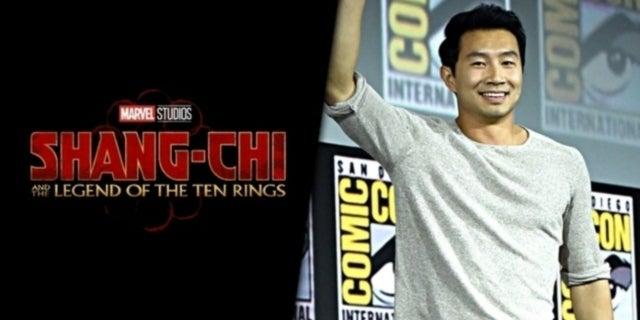 Shang-Chi Director Opens Up on Marvel Work, Choosing Matrix Cinematographer