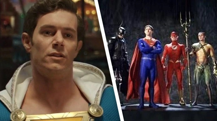 shazam justice league mortal adam brody