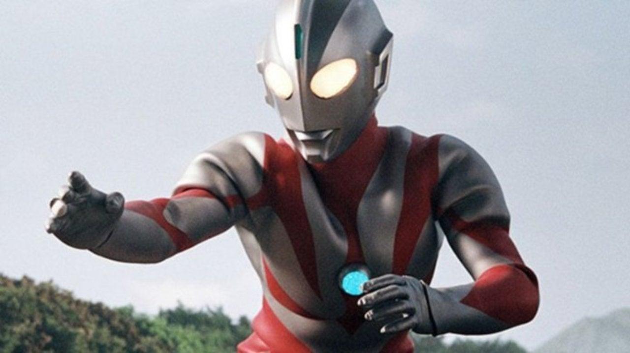 Shin Ultraman Reveals Main Cast