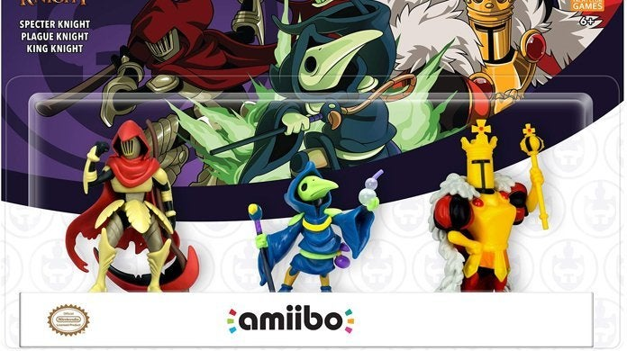 shovel-knight-amiibo-3-pack-top