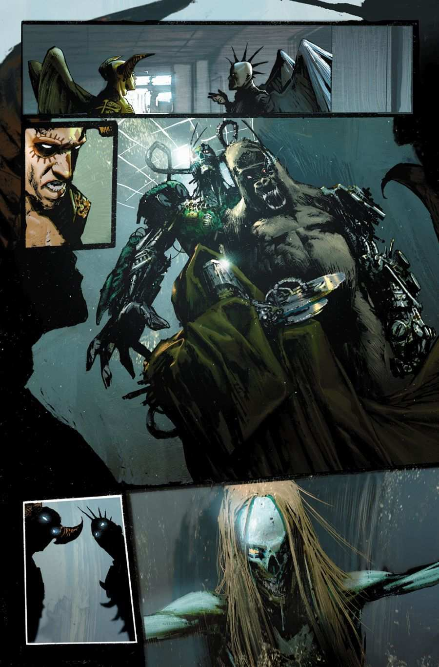 Spawn 300_page 6