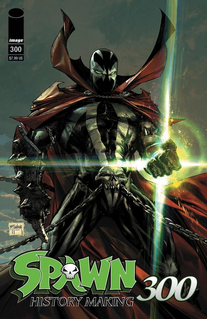 Spawn-300-Todd-McFarlane-Cover-1