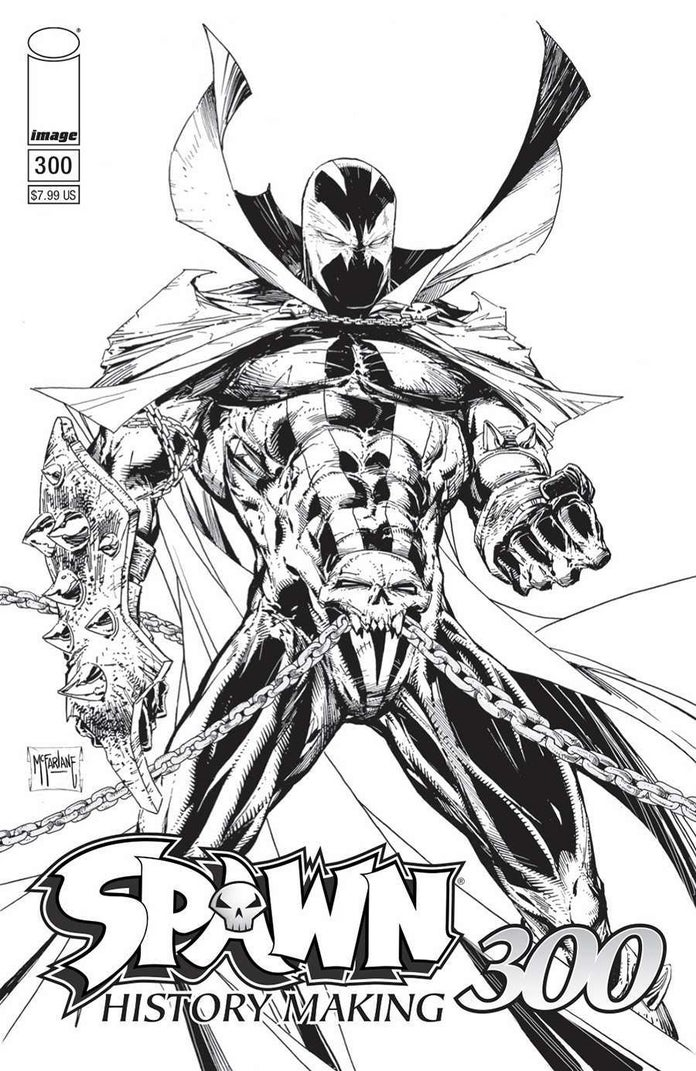 Spawn-300-Todd-McFarlane-Cover-2