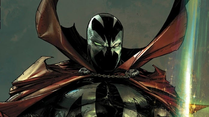 Spawn-300-Todd-McFarlane-Cover-Header
