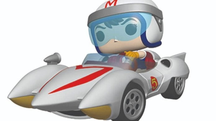 speed-racer-funko-pops-top-2