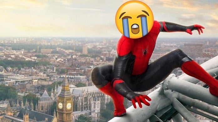 spider-man-crying