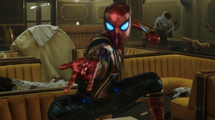 spider-man-far-from-home-vfx-upgraded-webbing