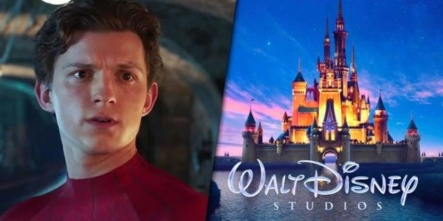 spider-man-walt-disney-studios