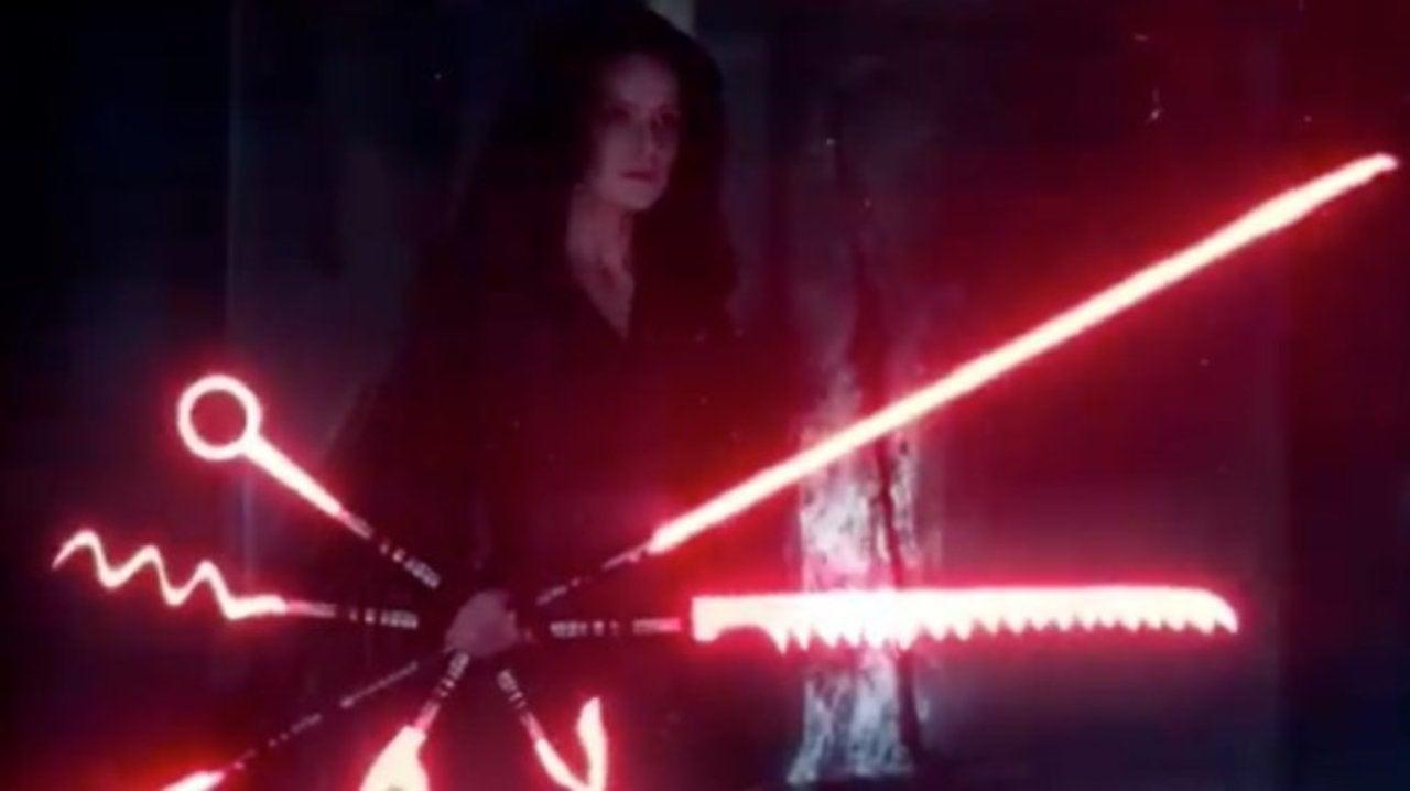 star-wars-9-rise-skywalker-dark-rey-swis