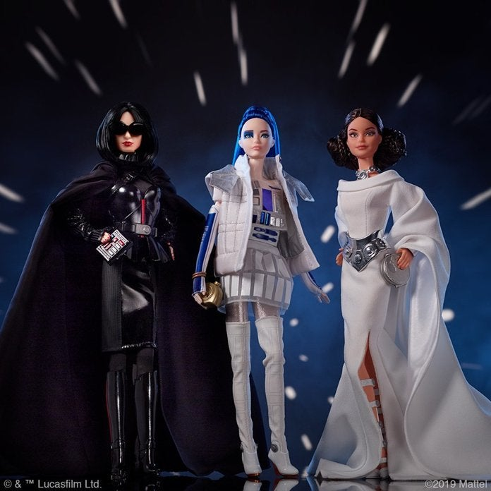 star-wars-barbie-dolls