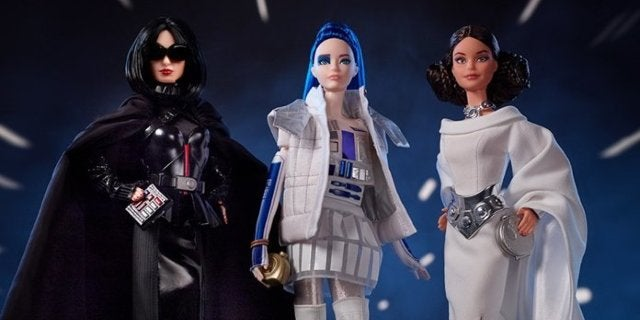 star-wars-barbie-dolls-top