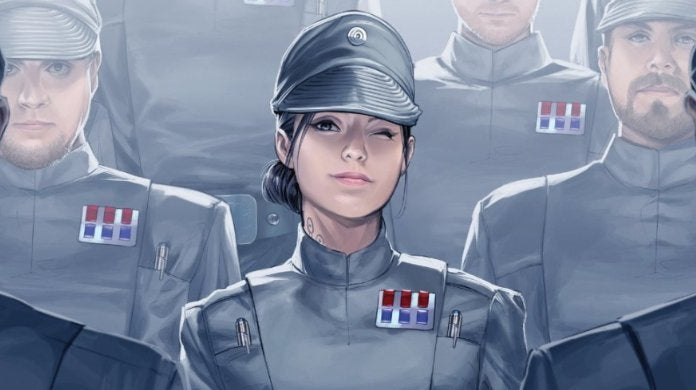 star wars doctor aphra issue 35