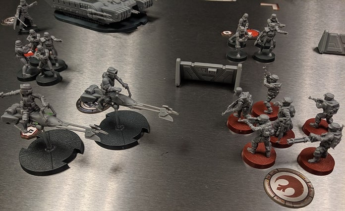 Star-Wars-Legion-5