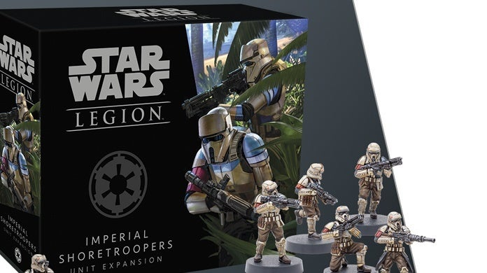 Star-Wars-Legion-Shoretroopers-Expansion-Header