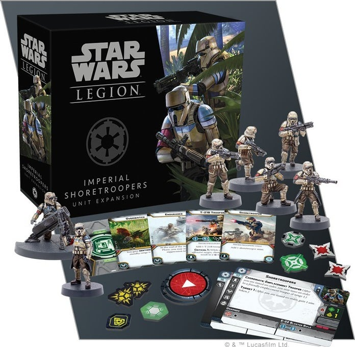 Star-Wars-Legion-Shoretroopers-Expansion-Set