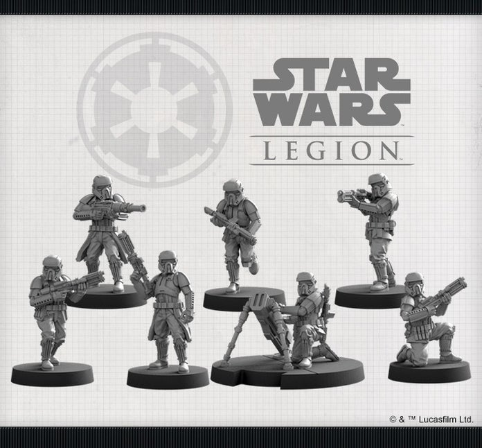Star-Wars-Legion-Shoretroopers-Miniatures