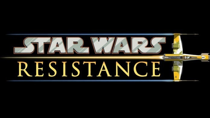 Star-Wars-Resistance-Logo