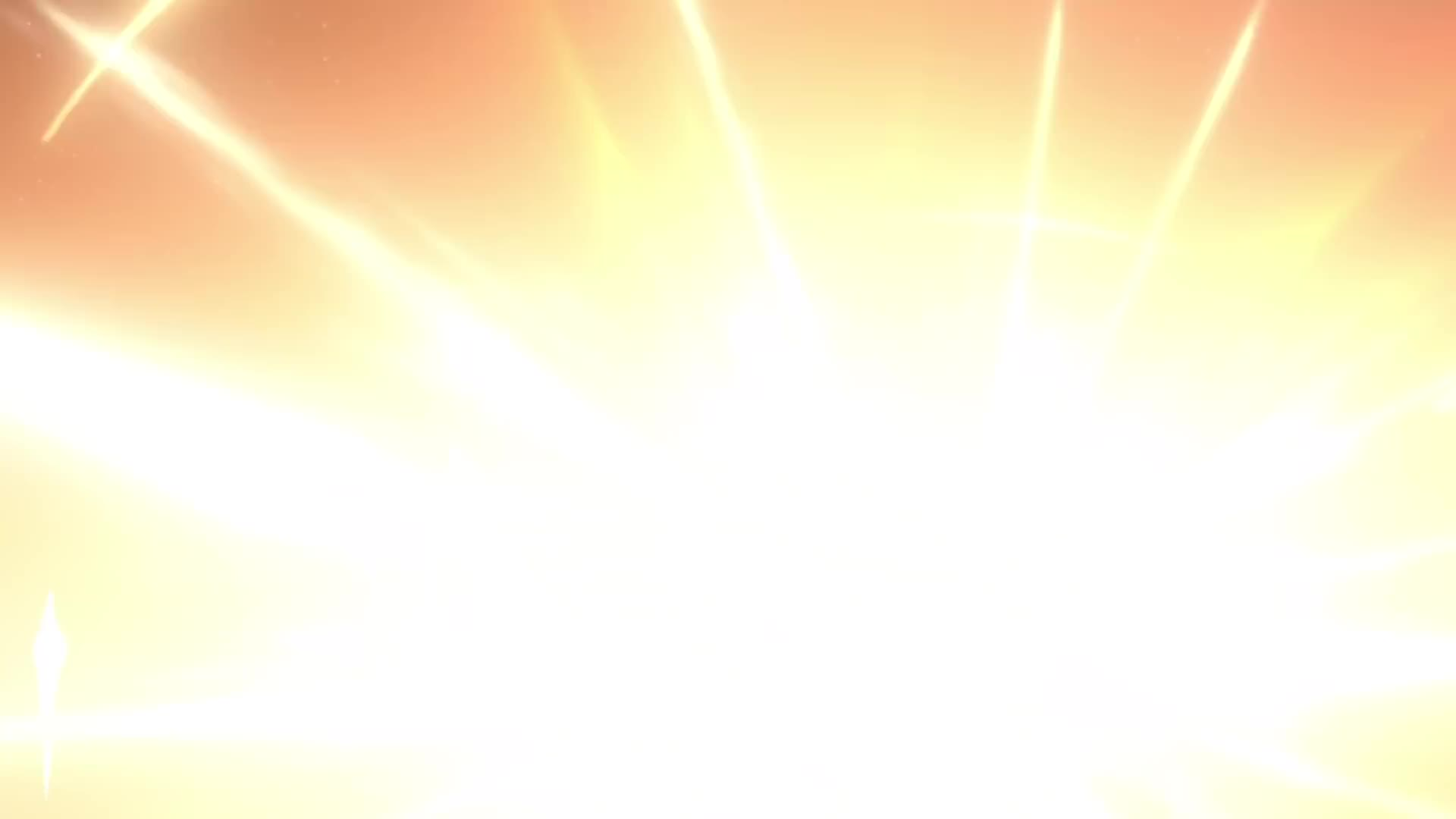 Star Wars Resistance (Season 2) - Official Trailer [HD] screen capture