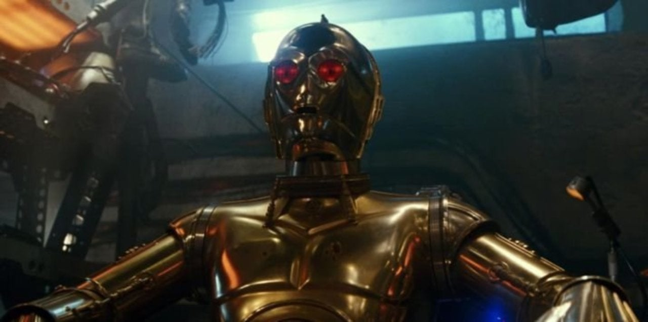 star-wars-the-rise-of-skywalker-d23-trailer-c-3po-red-eyes-1184740-1280x0.jpeg