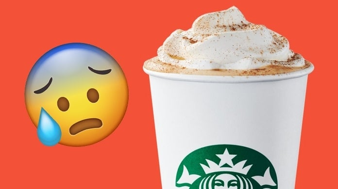 starbucks-psl-down