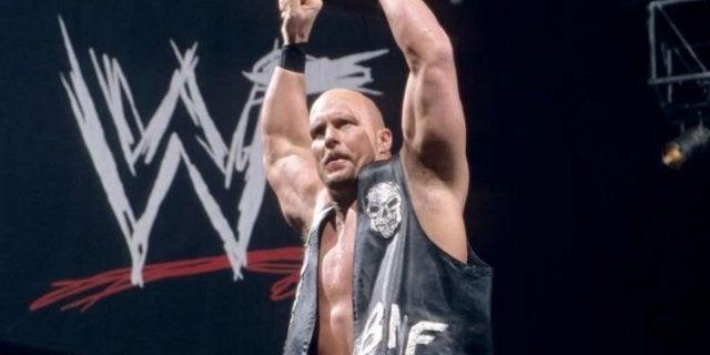 Steve-Austin-WWE