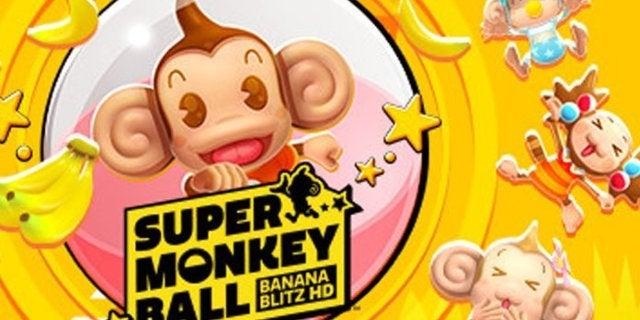 super-monkey-ball