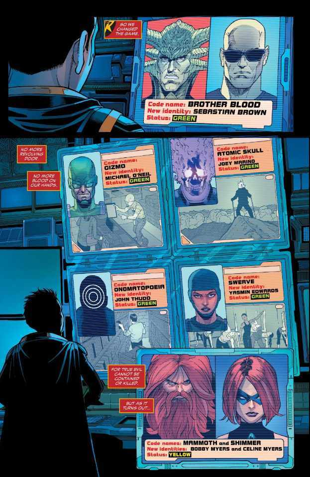Teen-Titans-Villains-Spoilers-1