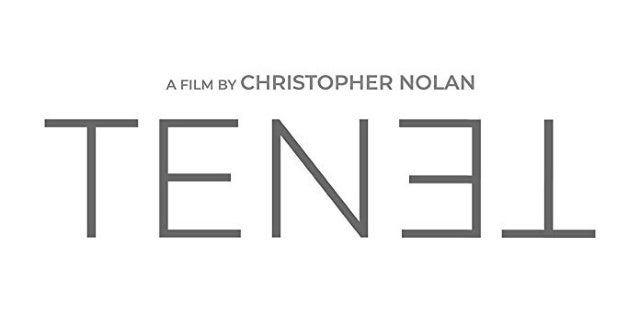 Christopher Nolan's Tenet IMAX Prologue Reportedly Coming Soon