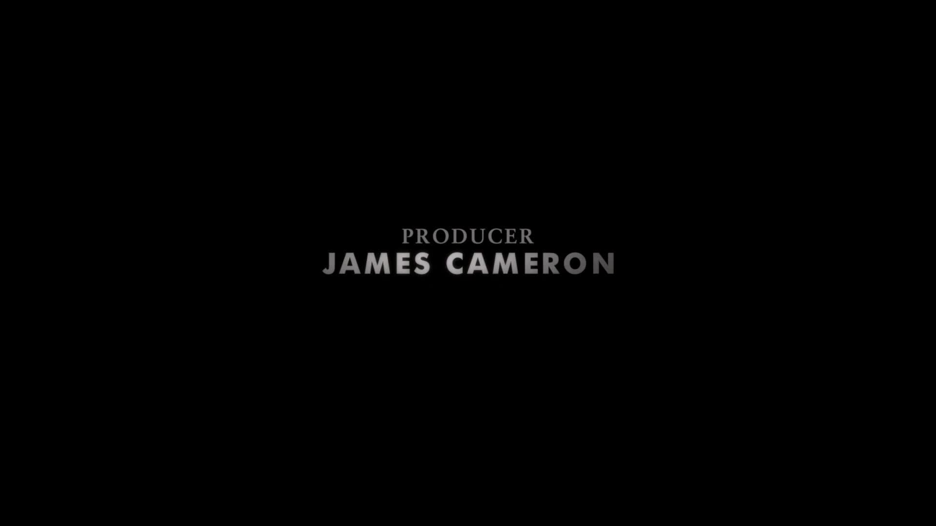 Terminator: Dark Fate - International Trailer #1 [HD] screen capture