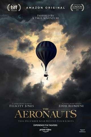 the_aeronauts_default