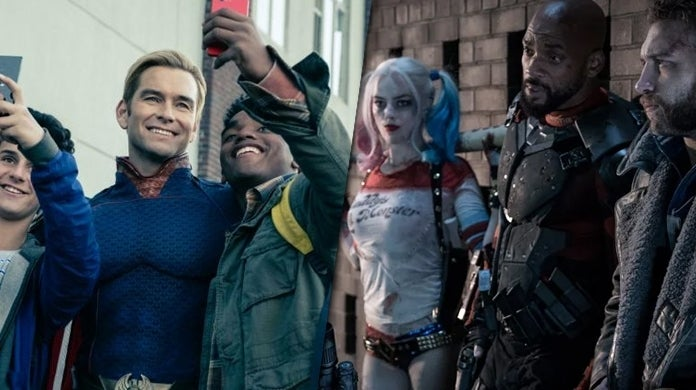 the-boys-suicide-squad