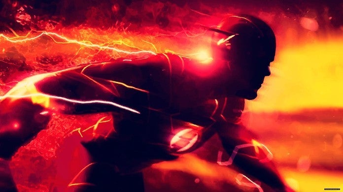 The Flash Movie Andy Muschietti Next Film Confirmed