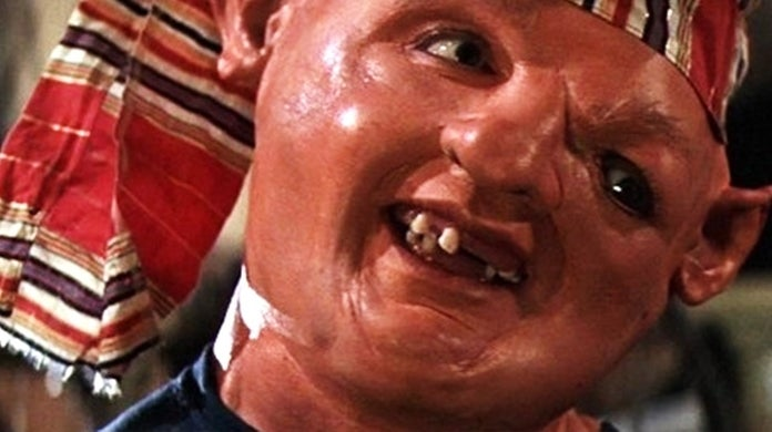 the-goonies-sloth