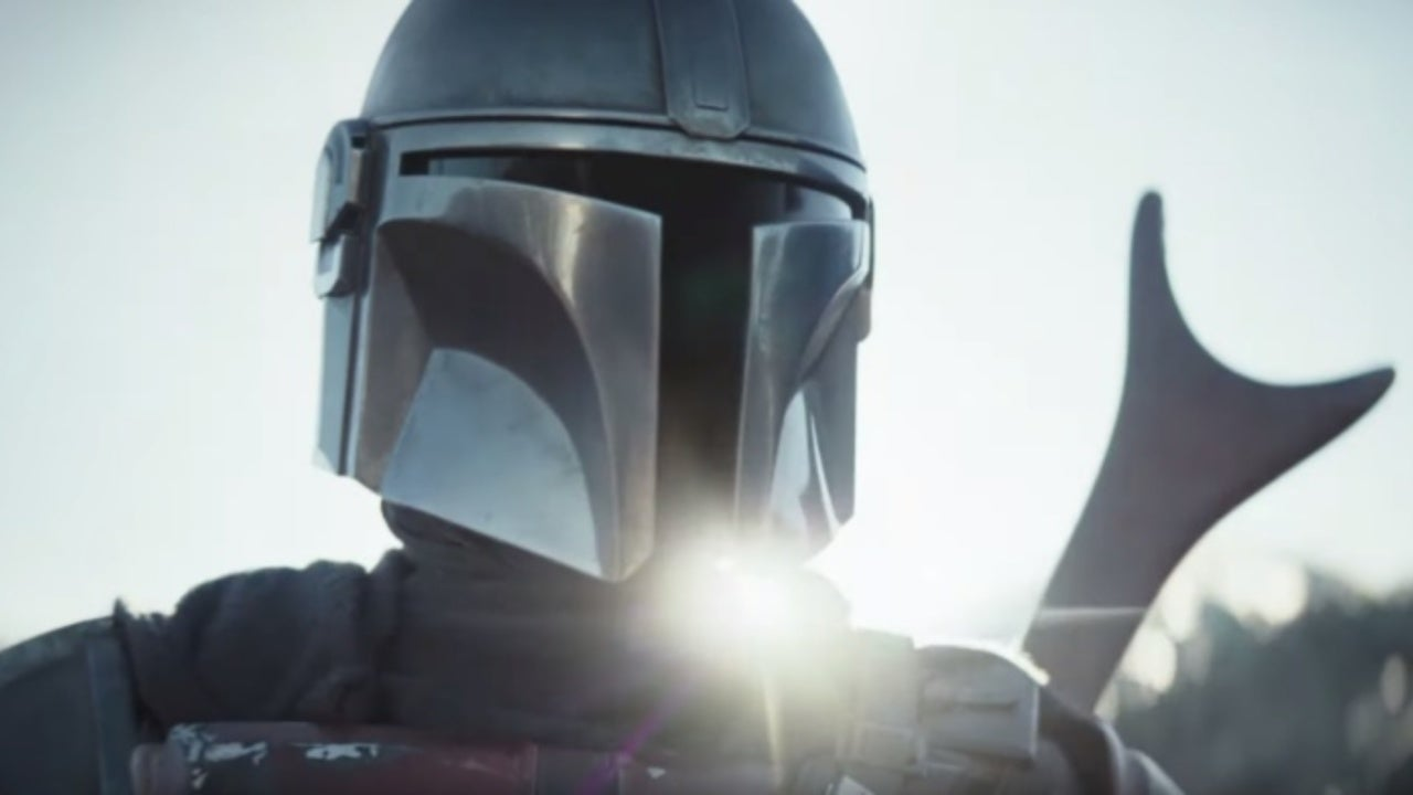Star Wars: The Mandalorian Season 2 Confirmed to Be in Production Already
