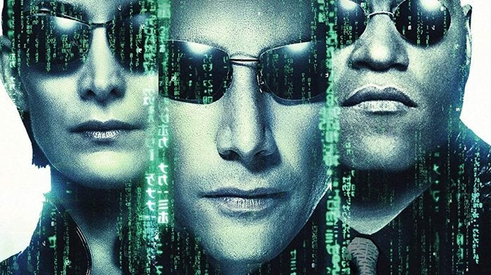 the-matrix-blu-ray-top