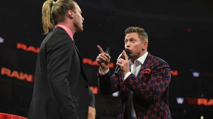The-Miz-Dolph-Ziggler-SummerSlam