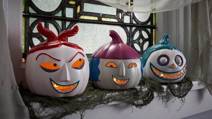 the-nightmare-before-christmas-lock-shock-barrel-pumpkins