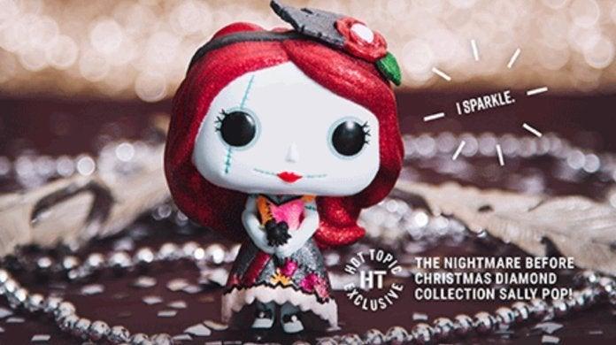 the-nightmare-before-christmas-sally-diamond-pop-figure