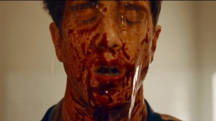 THe Purge Back For Season 2 Trailer