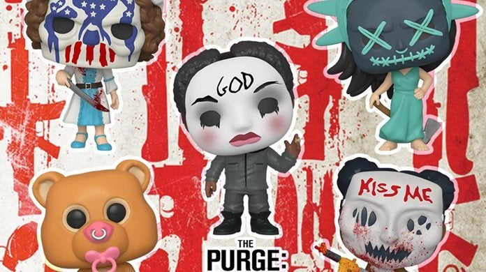 the-purge-funko-pops-top