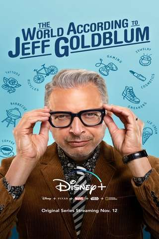 the_world_according_to_jeff_goldblum_default