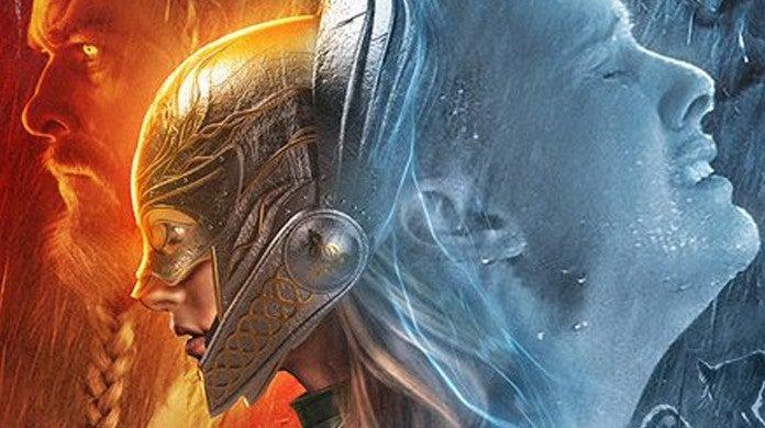 Thor-love-thunder-fanart-jane-foster-2-1093726
