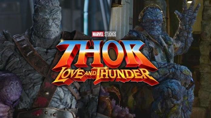 thor-love-thunder-korg