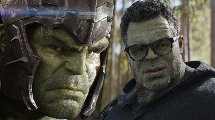 thor-ragnarok-smart-hulk