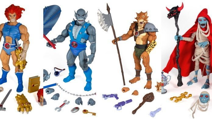 thundercats-ultimates-top