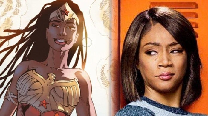 tiffany-haddish-wonder-woman