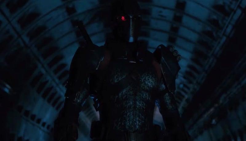 titans deathstroke season 2