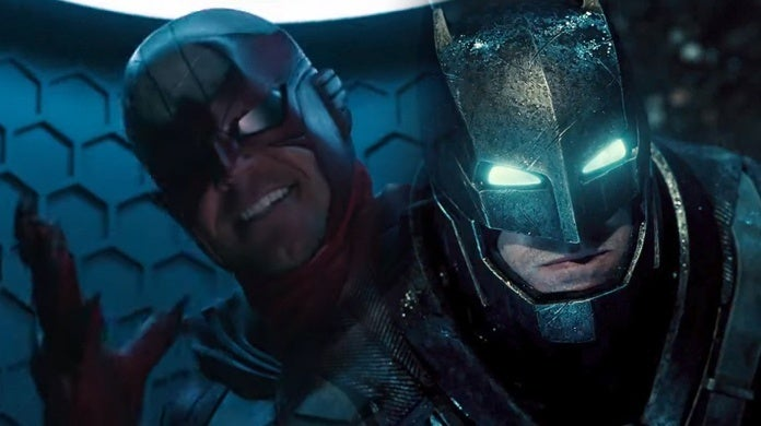 Titans-Season-2-Batman-v-Superman-Easter-Egg-Header