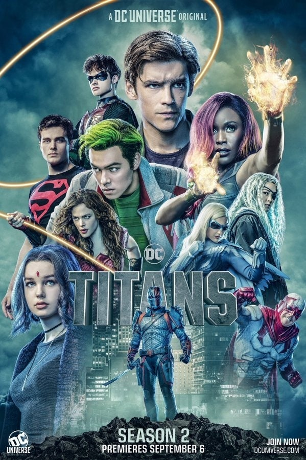 Titans-Season-2-Poster-Full