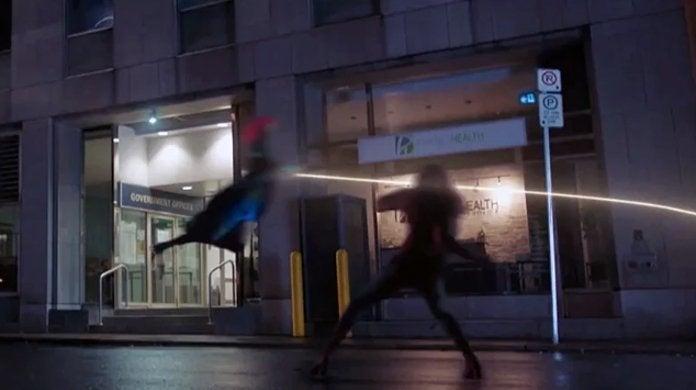 Titans Season 2 Trailer Miss Martian